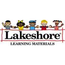 Lakeshore Learning Materials Discounts