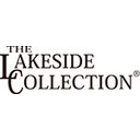 Lakeside Collection Discounts