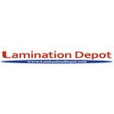 Lamination Depot Discounts