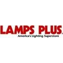 Lamps Plus Discounts