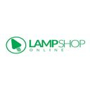 LampShopOnline Discounts