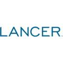 Lancer Discounts