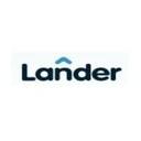 Lander Discounts