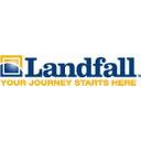 Landfall Navigation Discounts