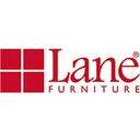 Lane Furniture Discounts