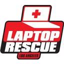 Laptop Rescue Discounts