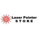 Laser Pointer Store Discounts