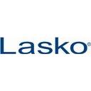 Lasko Metal Products, Inc Discounts