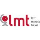 Last Minute Travel Discounts