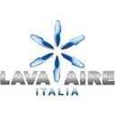 Lava Aire Italia Discounts