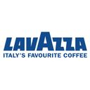 Lavazza Discounts