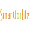 Smart For Life Discounts