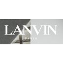 LAVIN Discounts