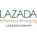 Lazada Malaysia Discounts
