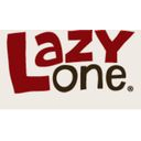 Lazy One Discounts