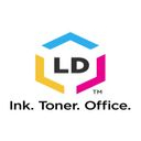 LD Products Discounts