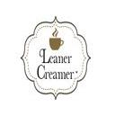 Leaner Creamer Discounts