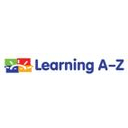 Learning A-Z Discounts