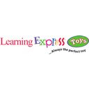 Learning Express Discounts