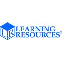 Learning Resources Discounts