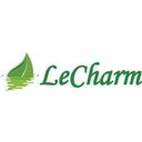 LeCharm Discounts
