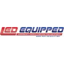 Led Equipped  Discounts