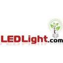 Led Light Discounts
