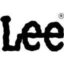 Lee Jeans Discounts