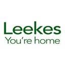 Leekes  Discounts