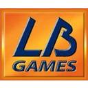 Left Behind Games Discounts
