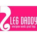 Leg Daddy Discounts