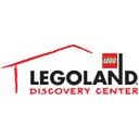 Legoland Discovery Center Discounts
