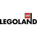 Legoland Discounts