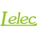 LELEC Discounts