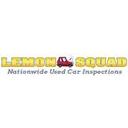Lemon Squad Discounts