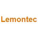 Lemontec Discounts