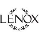 Lenox Discounts
