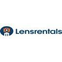 Lens Rentals Discounts