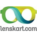 Lenskart Discounts