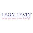 Leon Levin Discounts
