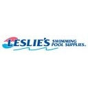 Leslie's Pool Discounts