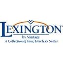 Lexington Hotels Discounts