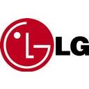 LG Discounts