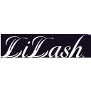 Li Lash Discounts