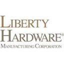 Liberty Discounts