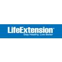 Life Extension Discounts