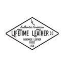 Lifetime Leather Discounts