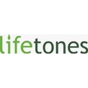 Lifetones Discounts