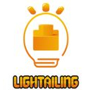 Lightailing Discounts