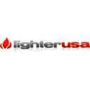 Lighter USA Discounts